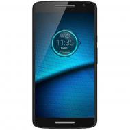 Cмартфон Motorola Droid Maxx 2 CDMA/GSM