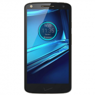 Cмартфон Motorola Droid Turbo 2 CDMA/GSM