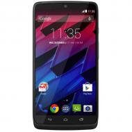 Cмартфон Motorola Droid Turbo XLTE XT1254 CDMA/GSM