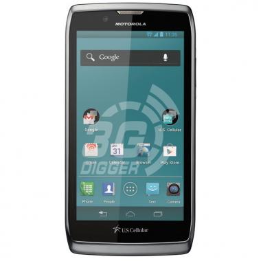 Cмартфон Motorola Electrify 2 XT881 CDMA/GSM