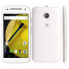 Смартфон Motorola Moto E 2nd Gen XT1528 CDMA/GSM