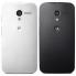 Смартфон Motorola Moto X XT1056 CDMA/GSM