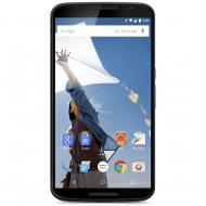 Cмартфон Motorola Moto X Pro XT1115 CDMA/GSM