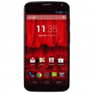 Cмартфон Motorola Moto X XT1060 CDMA/GSM