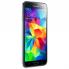 Cмартфон Samsung GalaxyS5 SM-G900P CDMA/GSM