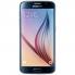 Cмартфон Samsung Galaxy S6 SM-G920P CDMA/GSM
