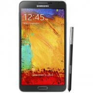 Cмартфон Samsung Note 3 32GB N900V CDMA/GSM