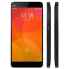 Cмартфон Xiaomi Mi4 16GB CDMA/GSM