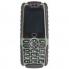 Мобильный CDMA+GSM+GSM телефон Land Rover C9