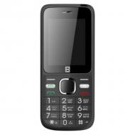Мобільний CDMA+GSM телефон Bless DS822
