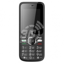Мобильный CDMA+GSM телефон Bless DS822