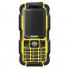 Мобильный CDMA+GSM телефон Sonim Discovery A12