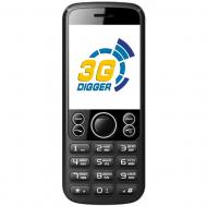 Мобільний CDMA телефон Atel AMP-C800