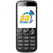 Мобильный CDMA телефон Atel AMP-C800