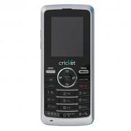 Мобильный CDMA телефон Cal-Comp A100