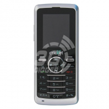 Мобільний CDMA телефон Cal-Comp A100