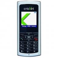Мобільний CDMA телефон Cal-Comp J88B