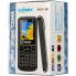 Мобильный CDMA телефон Globex Neon A1