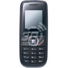 Мобільний CDMA телефон Huawei C2809