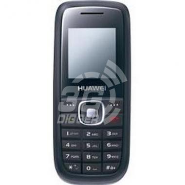 Мобильный CDMA телефон Huawei C2809