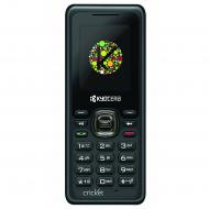 Мобільний CDMA телефон Kyocera Domino (S1310)