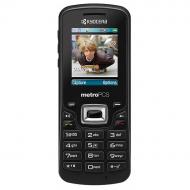 Мобильный CDMA телефон Kyocera Presto (S1350)
