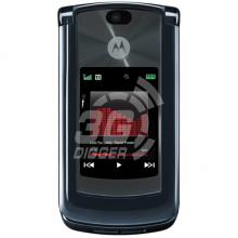 Мобільний CDMA телефон Motorola V9m