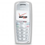 Мобільний CDMA телефон Nokia 2126