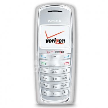 Мобильный CDMA телефон Nokia 2126