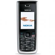 Мобільний CDMA телефон Nokia 2865