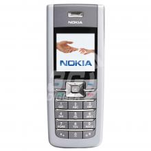Мобільний CDMA телефон Nokia 6235