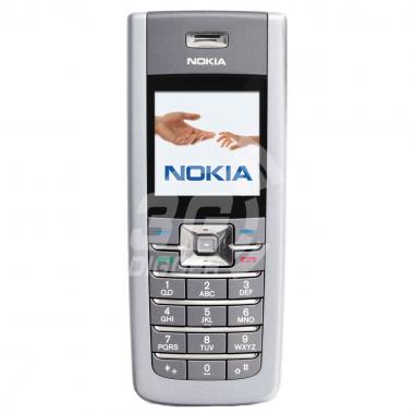 Мобильный CDMA телефон Nokia 6235