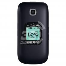 Мобильный CDMA телефон Samsung Gusto 3 (SM-B311V)