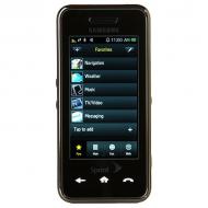 Мобільний CDMA телефон Samsung Instinct (SPH-M800)