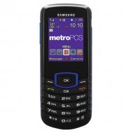 Мобільний CDMA телефон Samsung SCH-R100