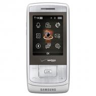 Мобильный CDMA телефон Samsung SCH-U650