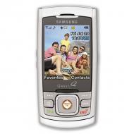 Мобільний CDMA телефон Samsung SPH-M520