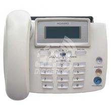 Стационарный CDMA терминал Huawei ETS 2208