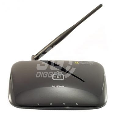 Стационарный CDMA терминал Huawei ETS 2250
