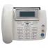 Стационарный CDMA терминал Huawei ETS 2258