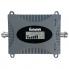 Усилитель сигнала Lintratek KW16L-LTE 1800 МГц