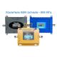 Підсилювачі GSM сигналу