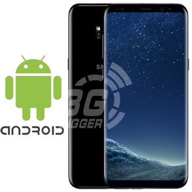 Активация смартфона на ОС Android и создание учетной записи пользователя в Google+