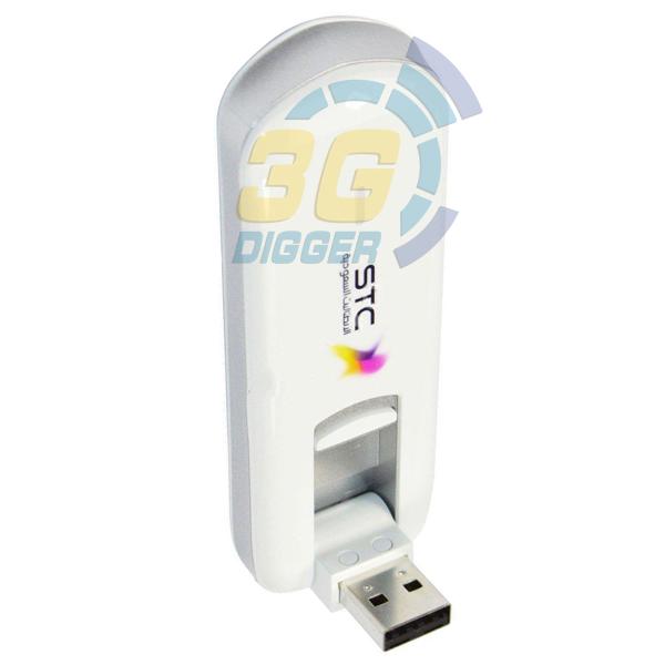 Выдвижной механизм USB в Huawei E3276s-920
