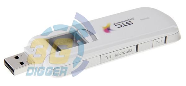 LTE модем Huawei E3276s-920