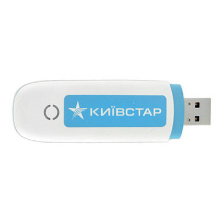 4G модем Kyivstar