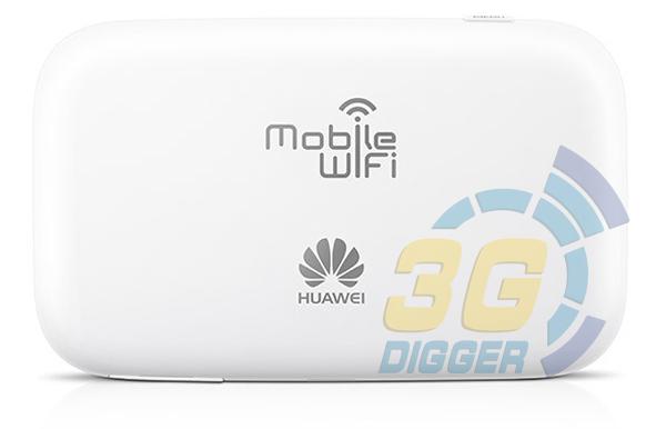 роутер Huawei E5377Bs-605