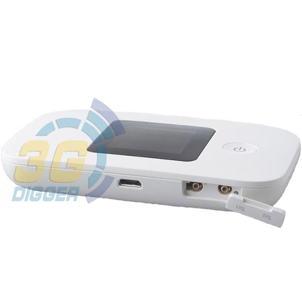 Huawei E5377Bs-605