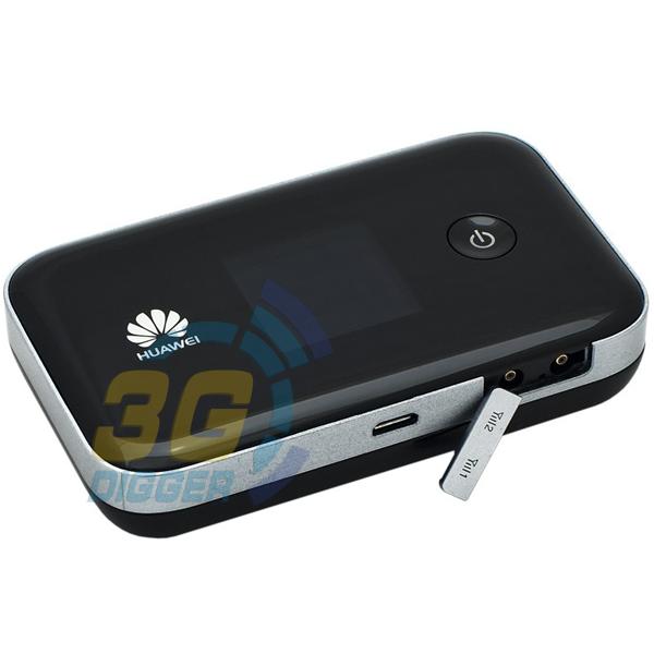 Huawei E5377Ts-32