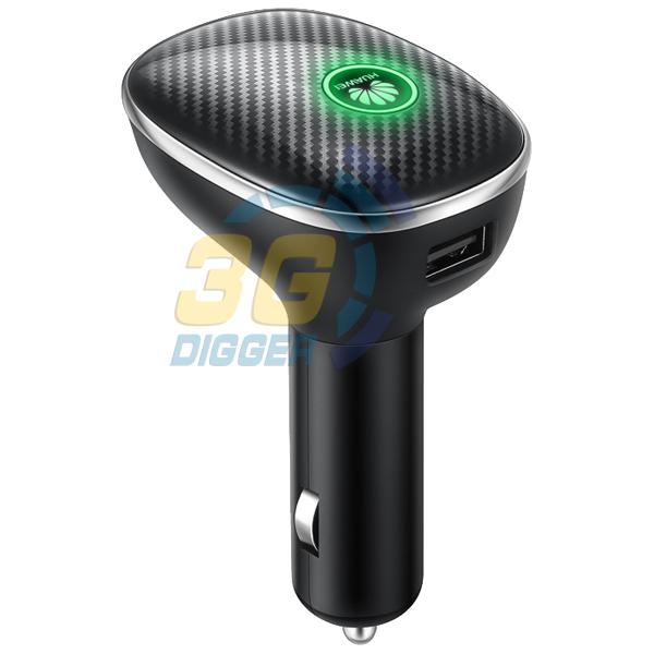 Автомобильный 3G/4G роутер Huawei E8377s-153